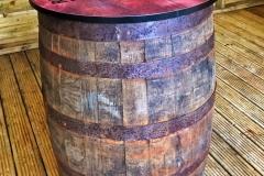 Barrel-bin-table-1
