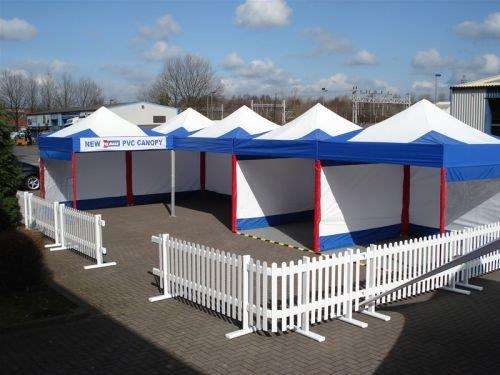 marquees-and-picket-fencing-002